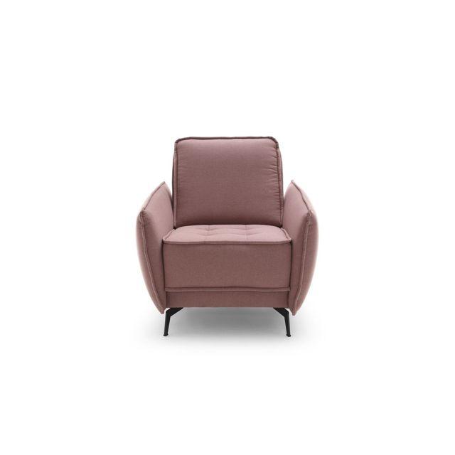 Gala Collezione - Кресло Vigo