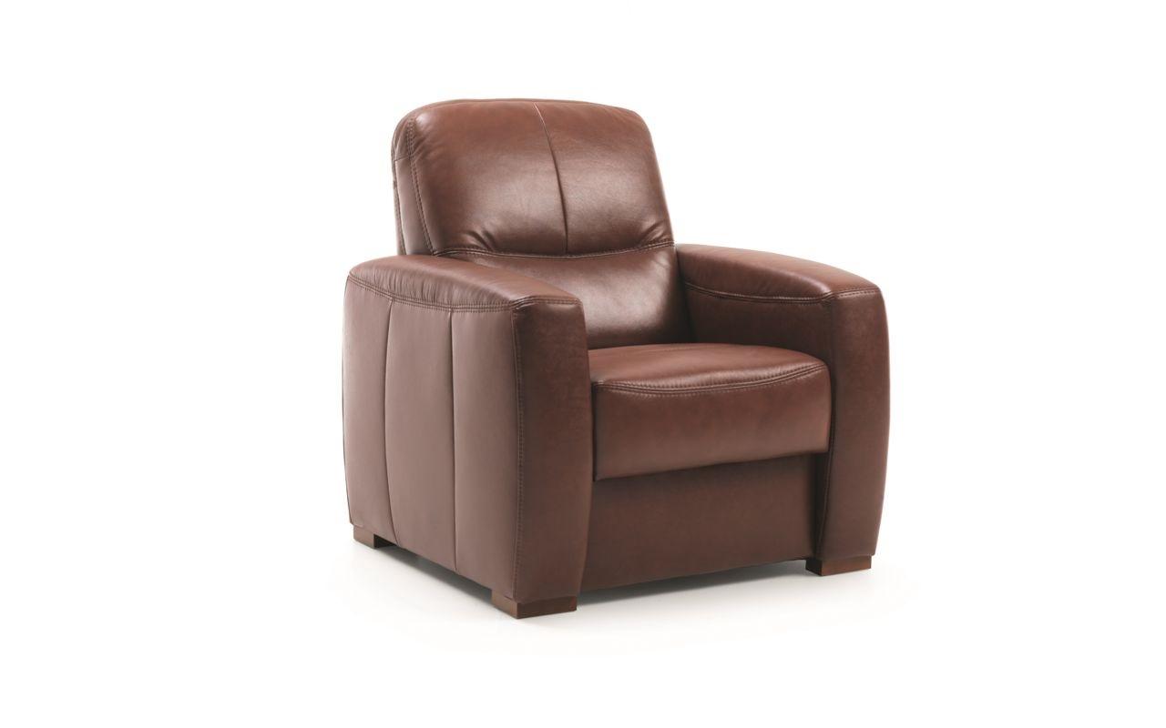 Кресло Yuka - Gala Collezione