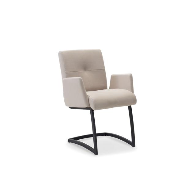 Chair Astrid 1(b)