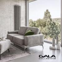 Gala Collezione - collection 2020 (English version)