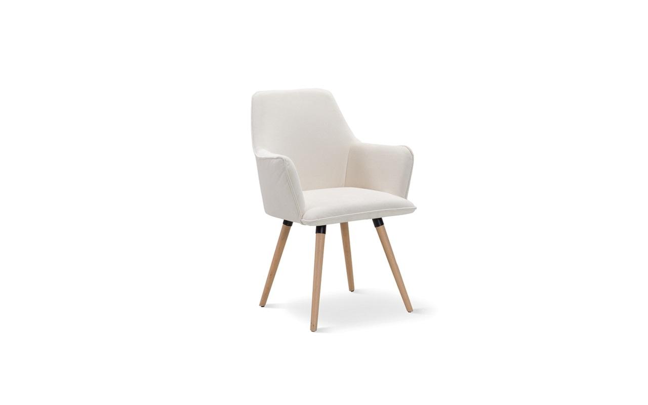 Krzesło XVI