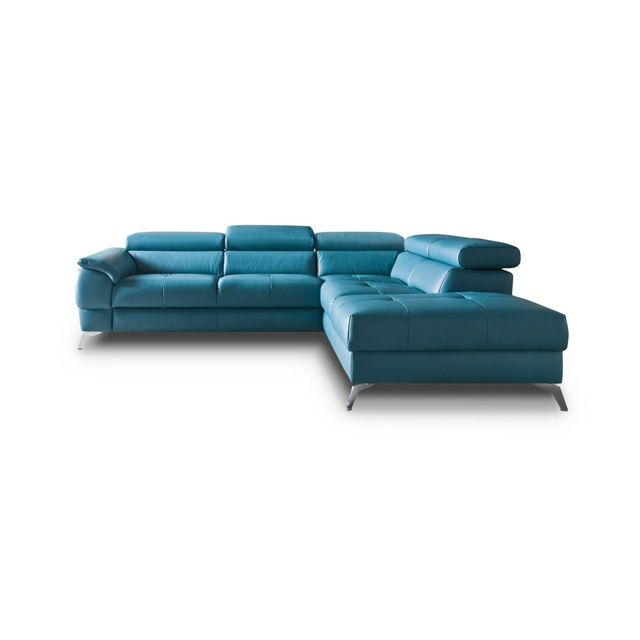 Corner sofa under 200 cm refil sofa for Sofa bed 200cm wide