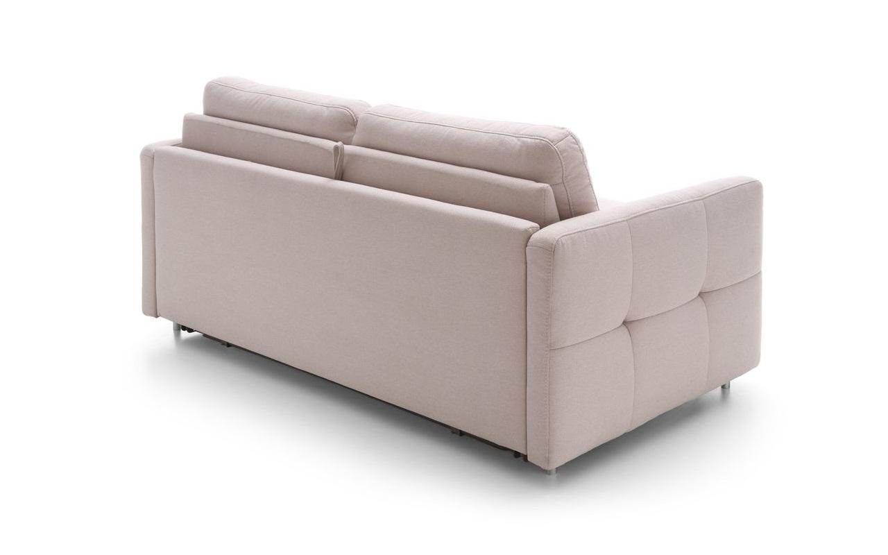 Couch Ema - Gala Collezione