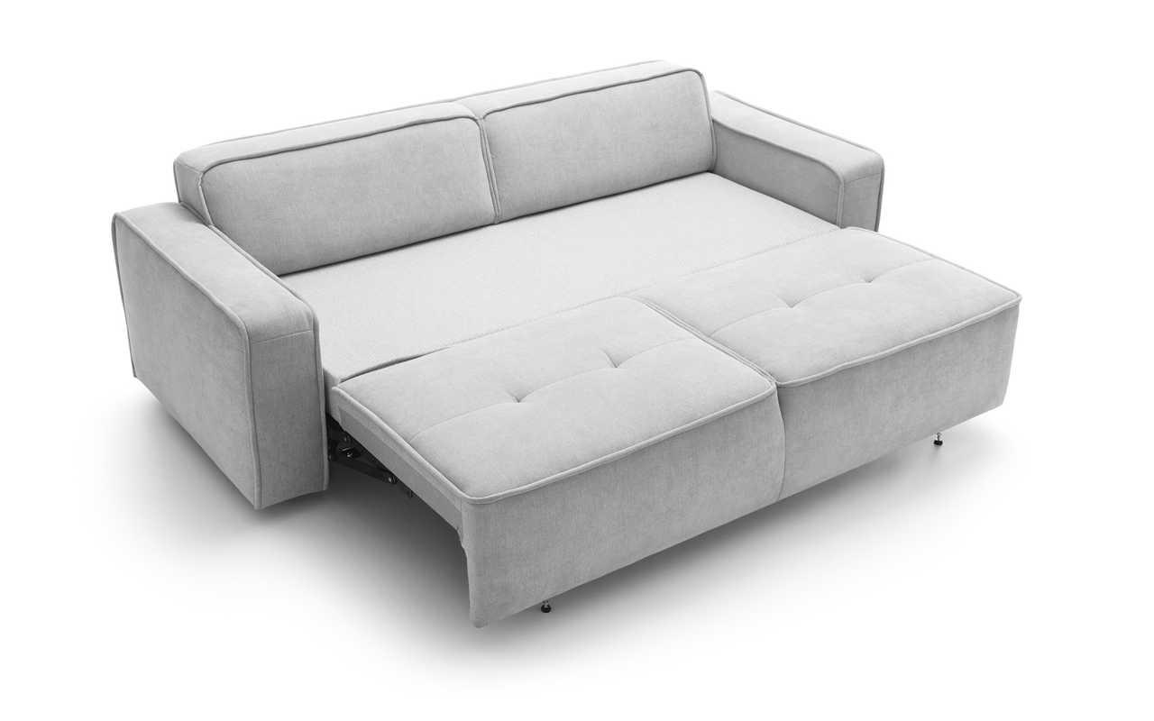 Couch Modo - Gala Collezione