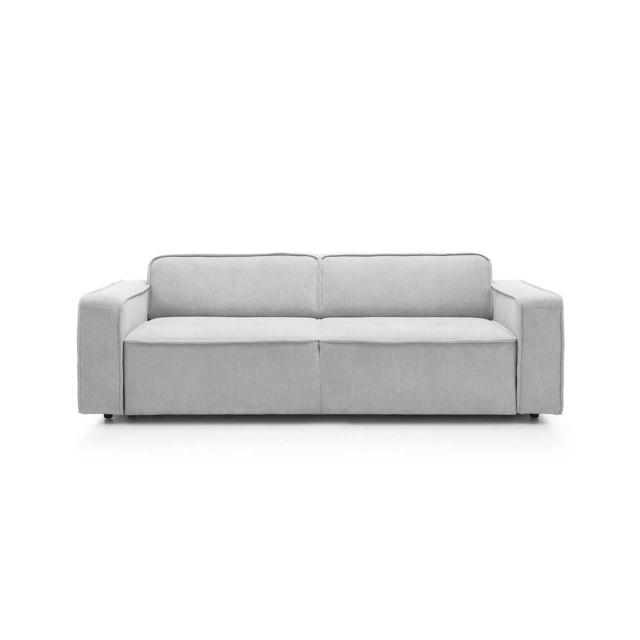 Gala Collezione - Couch Modo