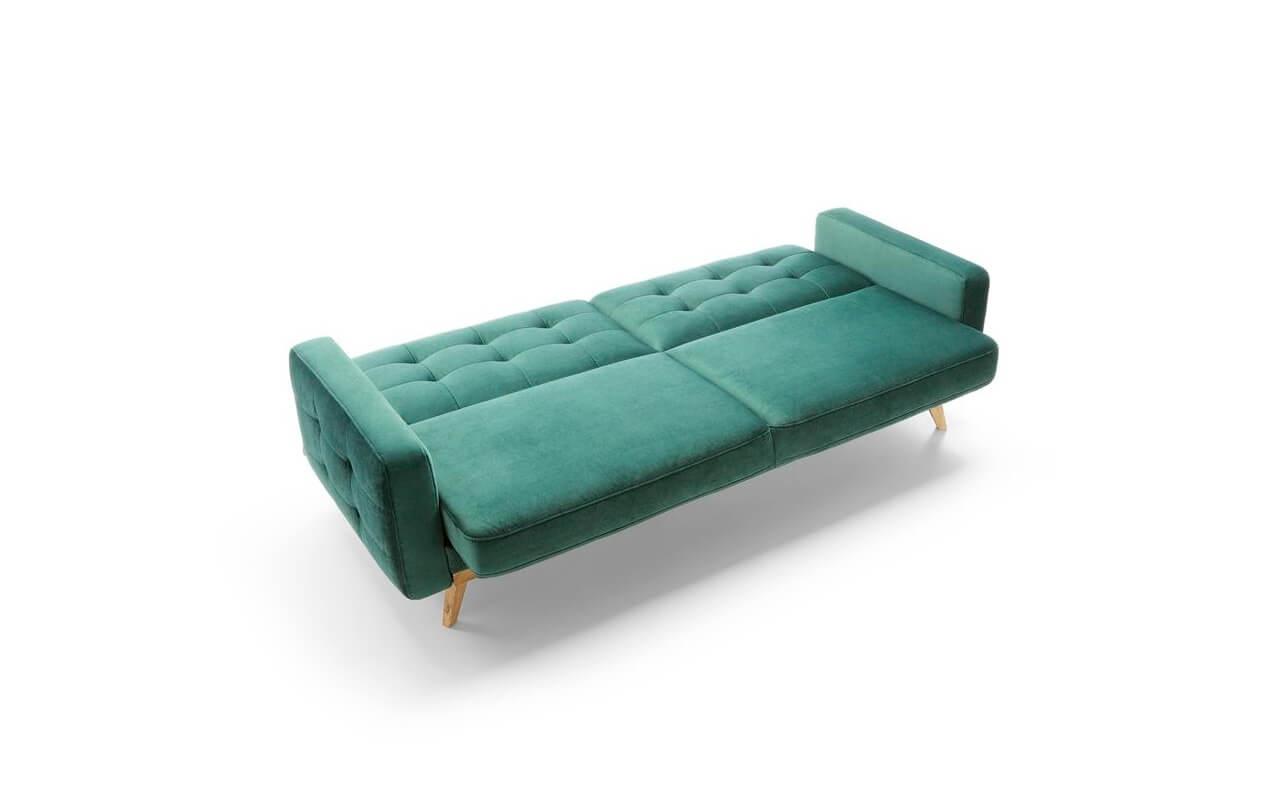 Couch Nova - Gala Collezione