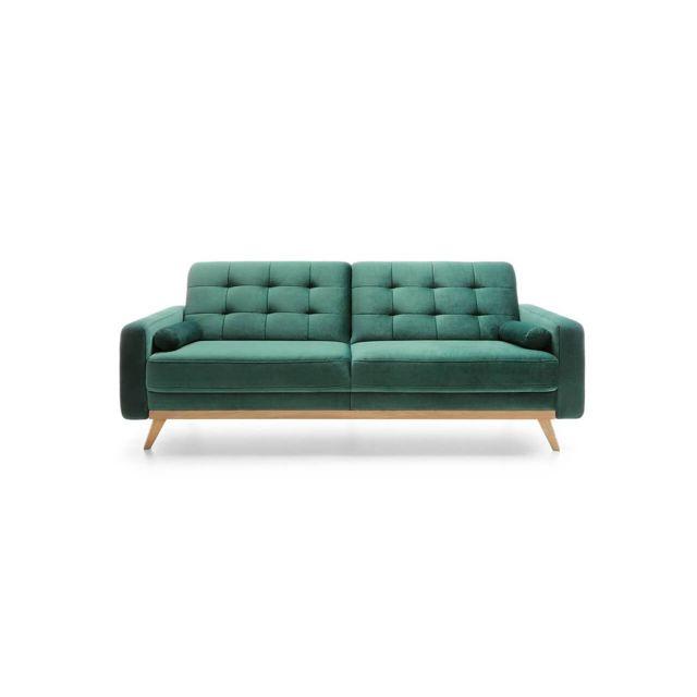 Gala Collezione - Couch Nova