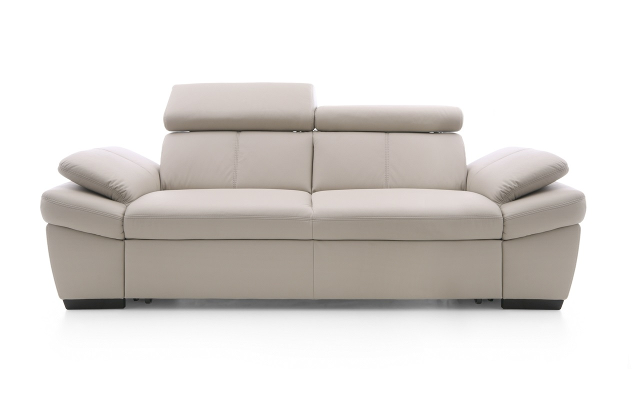 fortable couch Salerno
