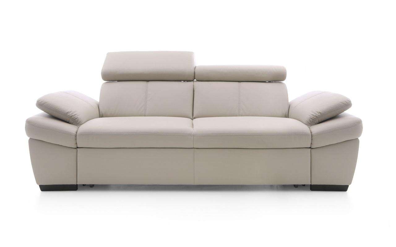 Couch Salerno - Gala Collezione