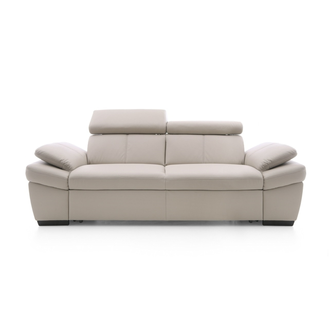 Couch Salerno
