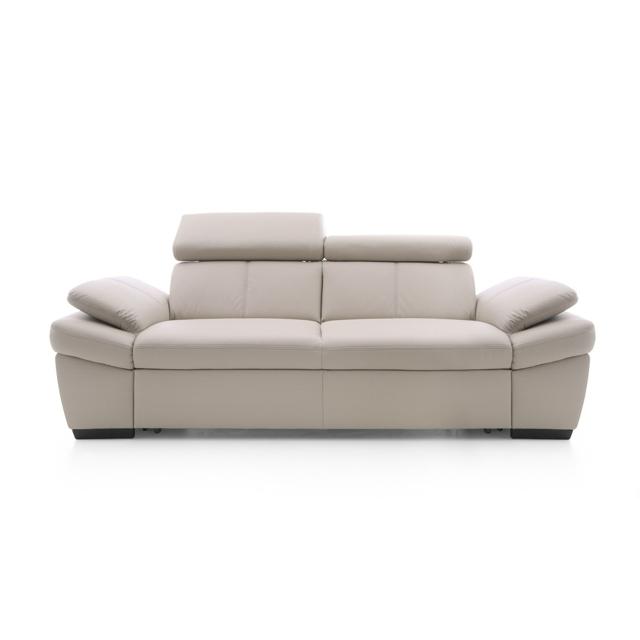 Gala Collezione - Couch Salerno