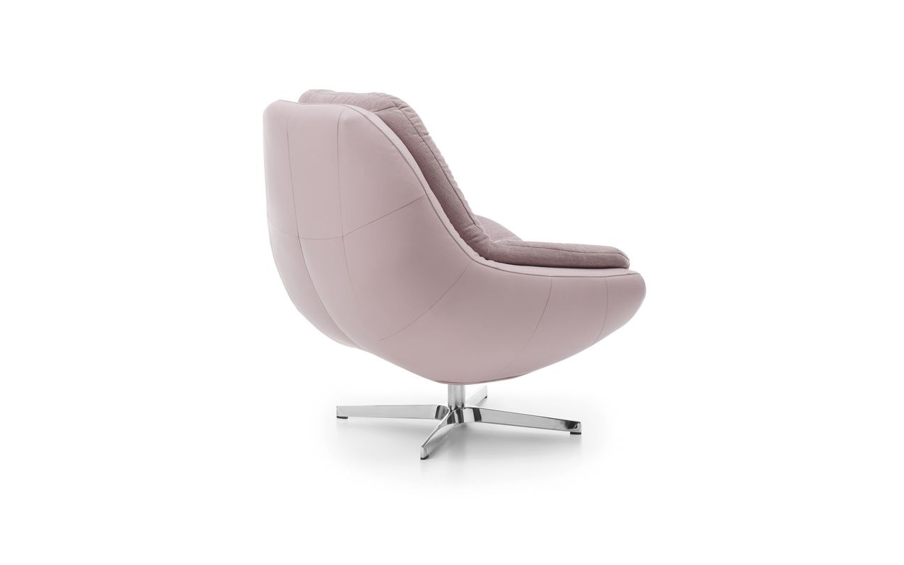 Fotel Dim - Gala Collezione