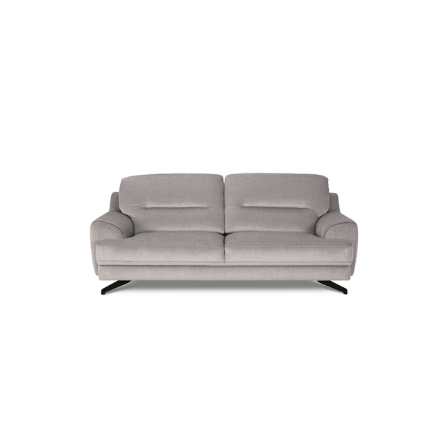 Couch Figaro
