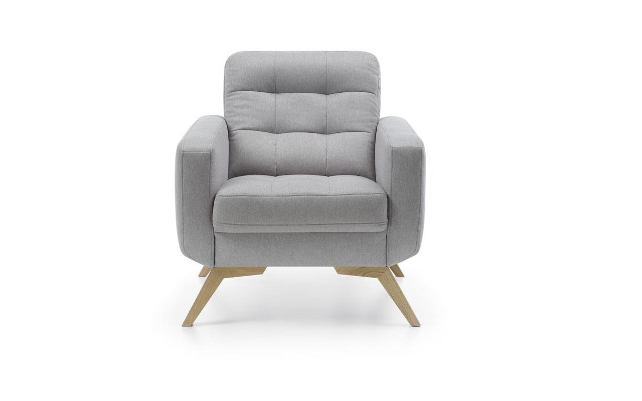 armchair fiord gala collezione