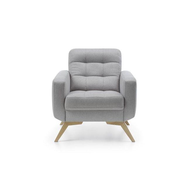 Gala Collezione - Кресло Fiord