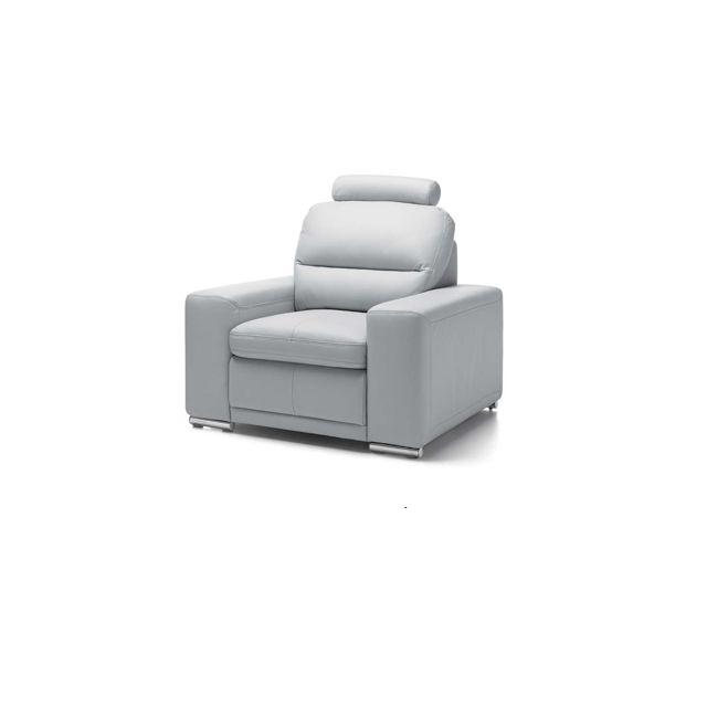 Gala Collezione - Fotel Bono