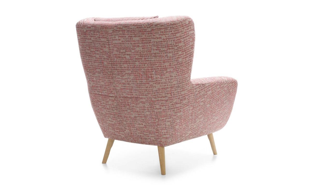 Fotel Forli - Gala Collezione