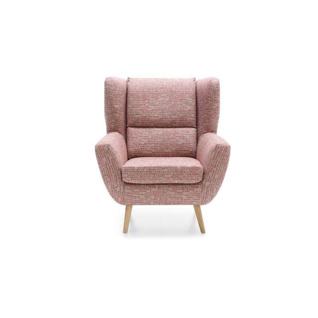 Gala Collezione - Fotel Forli