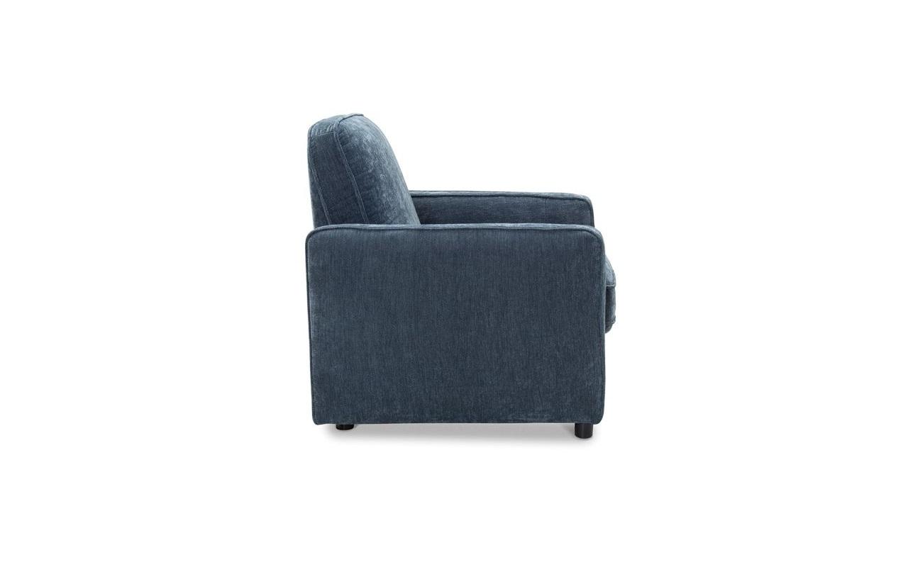 Fotel Jana