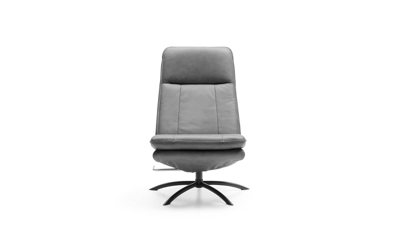 Fotel Komo - Gala Collezione