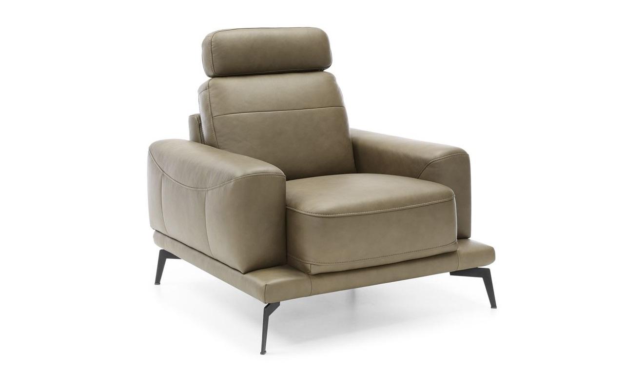 Fotel Merano - Gala Collezione