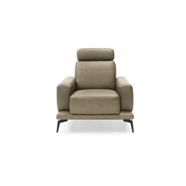 Gala Collezione - Fotel Merano