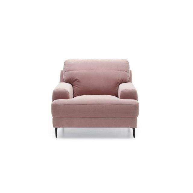 Gala Collezione - Fotel Monday