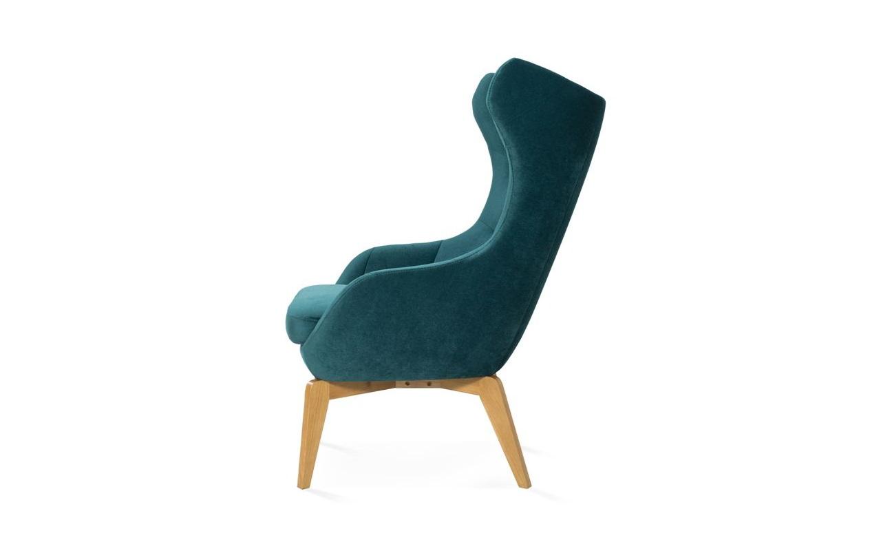 Fotel Neo II - Gala Collezione