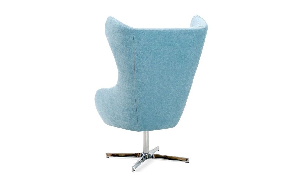 Fotel Neo - Gala Collezione