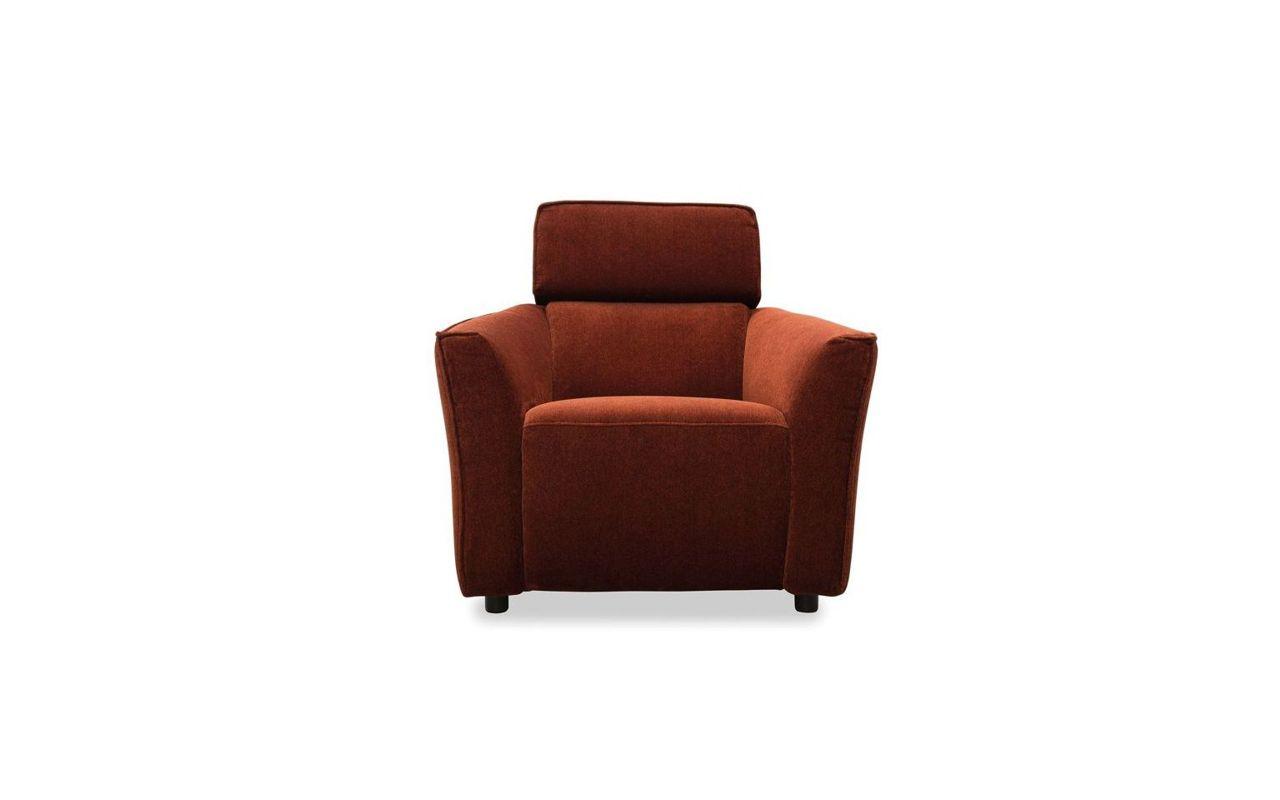 Fotel Nola - Gala Collezione