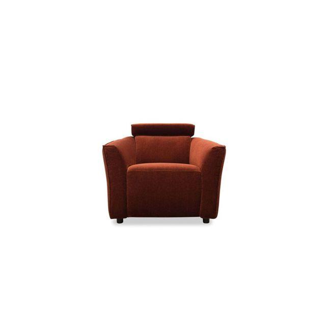 Gala Collezione - Fotel Nola