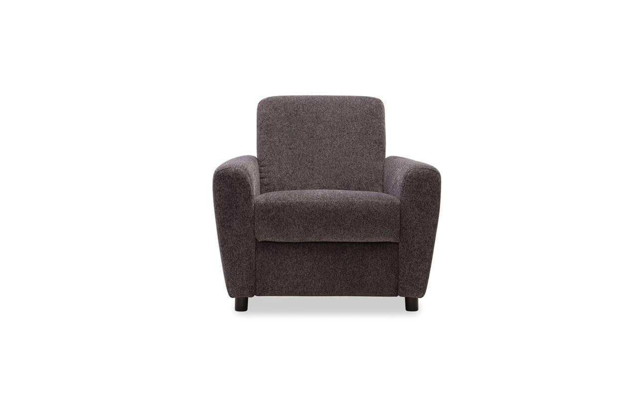 Fotel Olbia - Gala Collezione