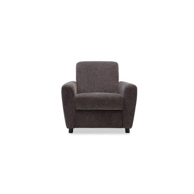 Gala Collezione - Fotel Olbia