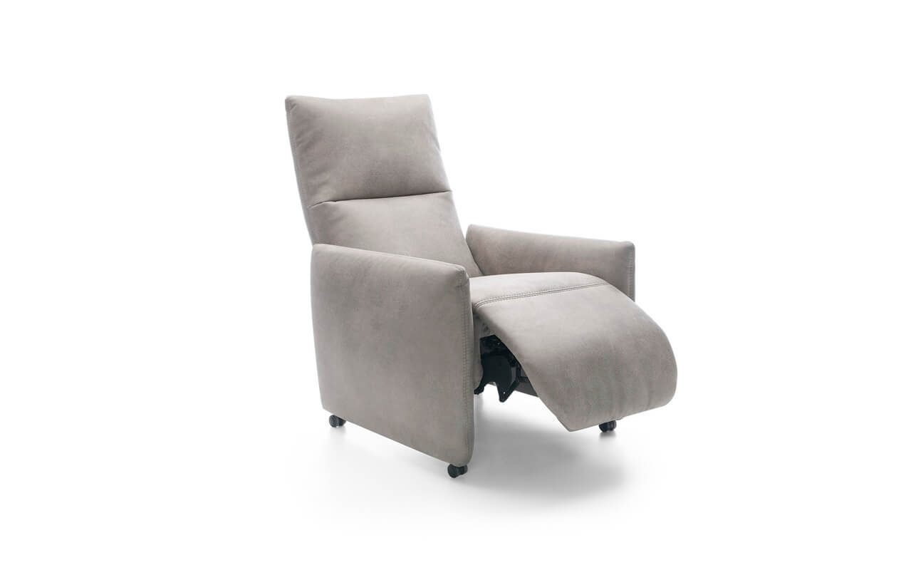 Fotel Piko - Gala Collezione