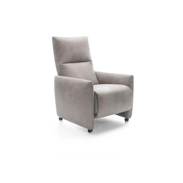 Gala Collezione - Fotel Piko