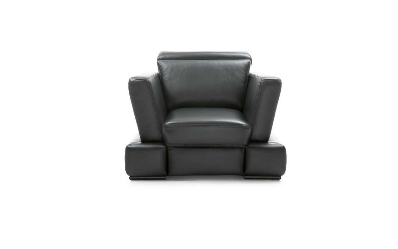Armchair Play - Gala Collezione