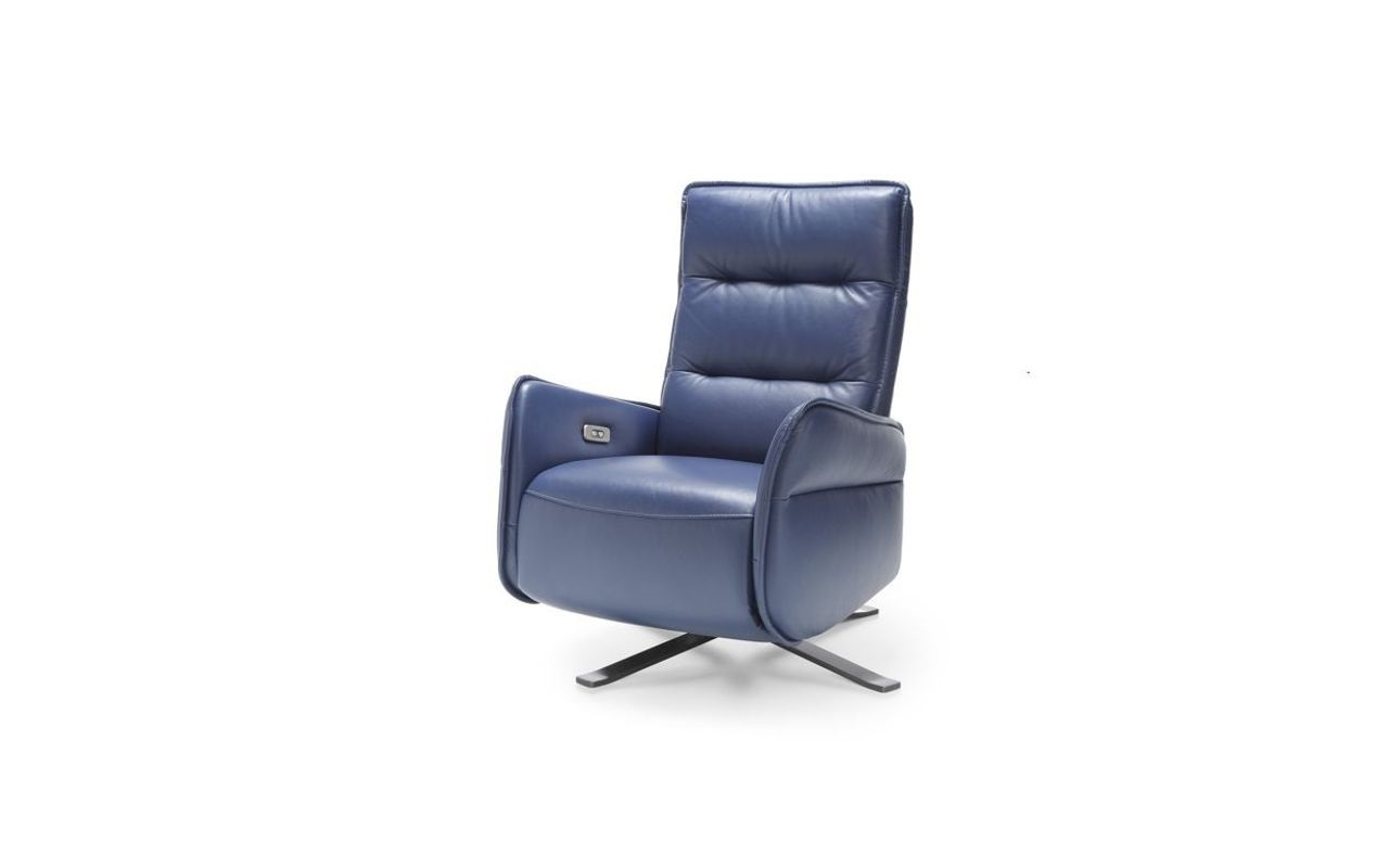 Armchair Res - Gala Collezione