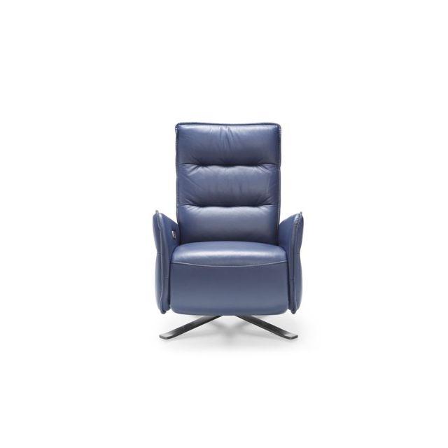 Karta produktu - fotele SMART (Twoja Strefa Relaksu)