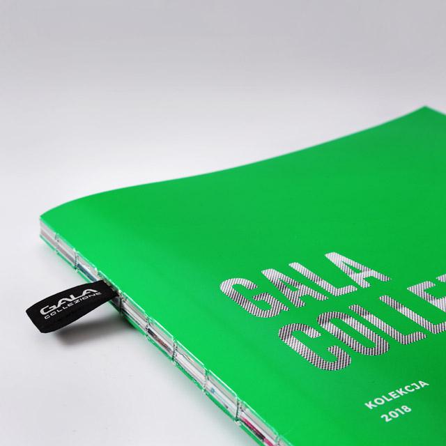 Gala Collezione - Zobacz katalog mebli Gala Collezione