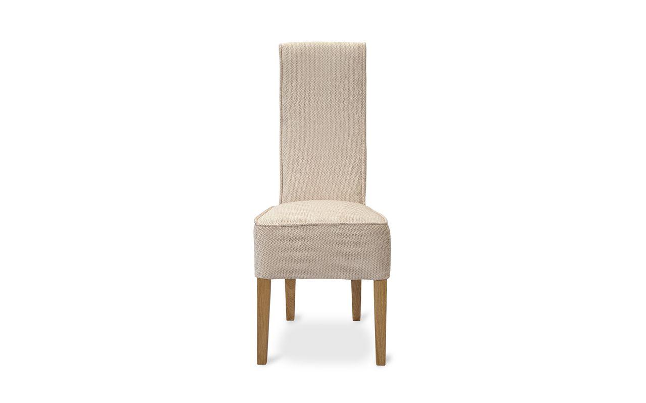 Chair V - Gala Collezione