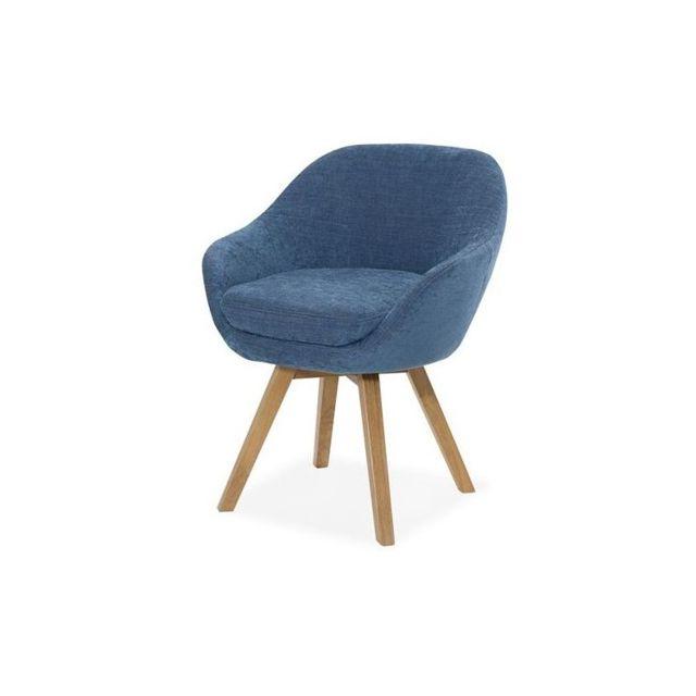 Gala Collezione - Chair XIV