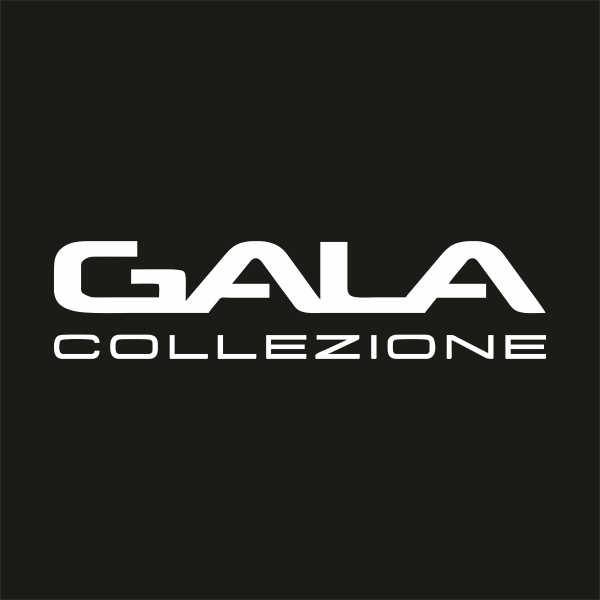 Gala Collezione - Point of sale in the shopping center