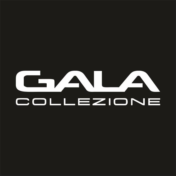 Gala Collezione - Salon Firmowy Gala Collezione