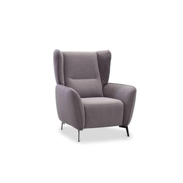 Fotel Lorien
