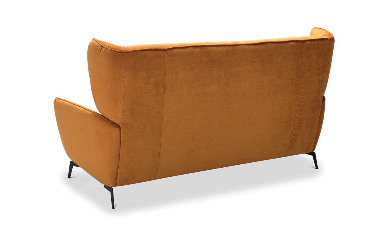 Sofa Lorien - Gala Collezione