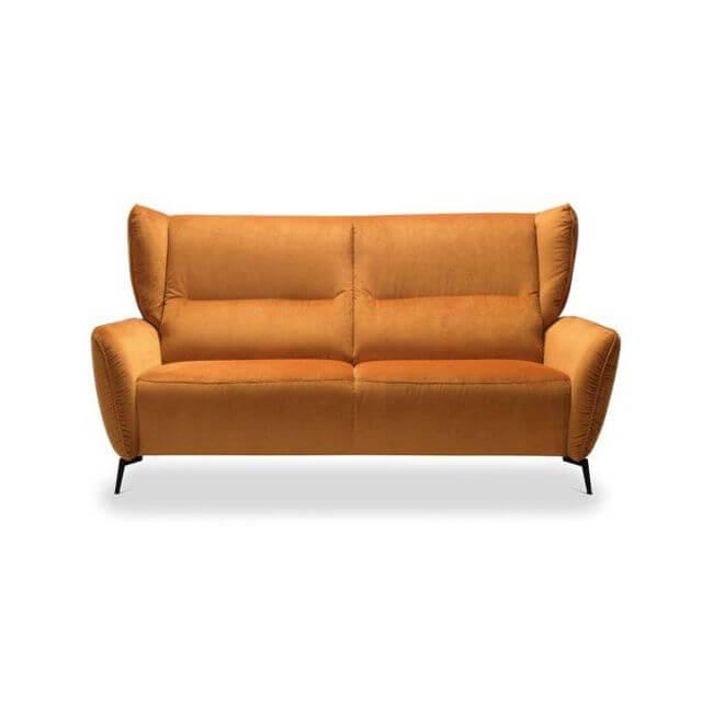 Gala Collezione - Couch Lorien