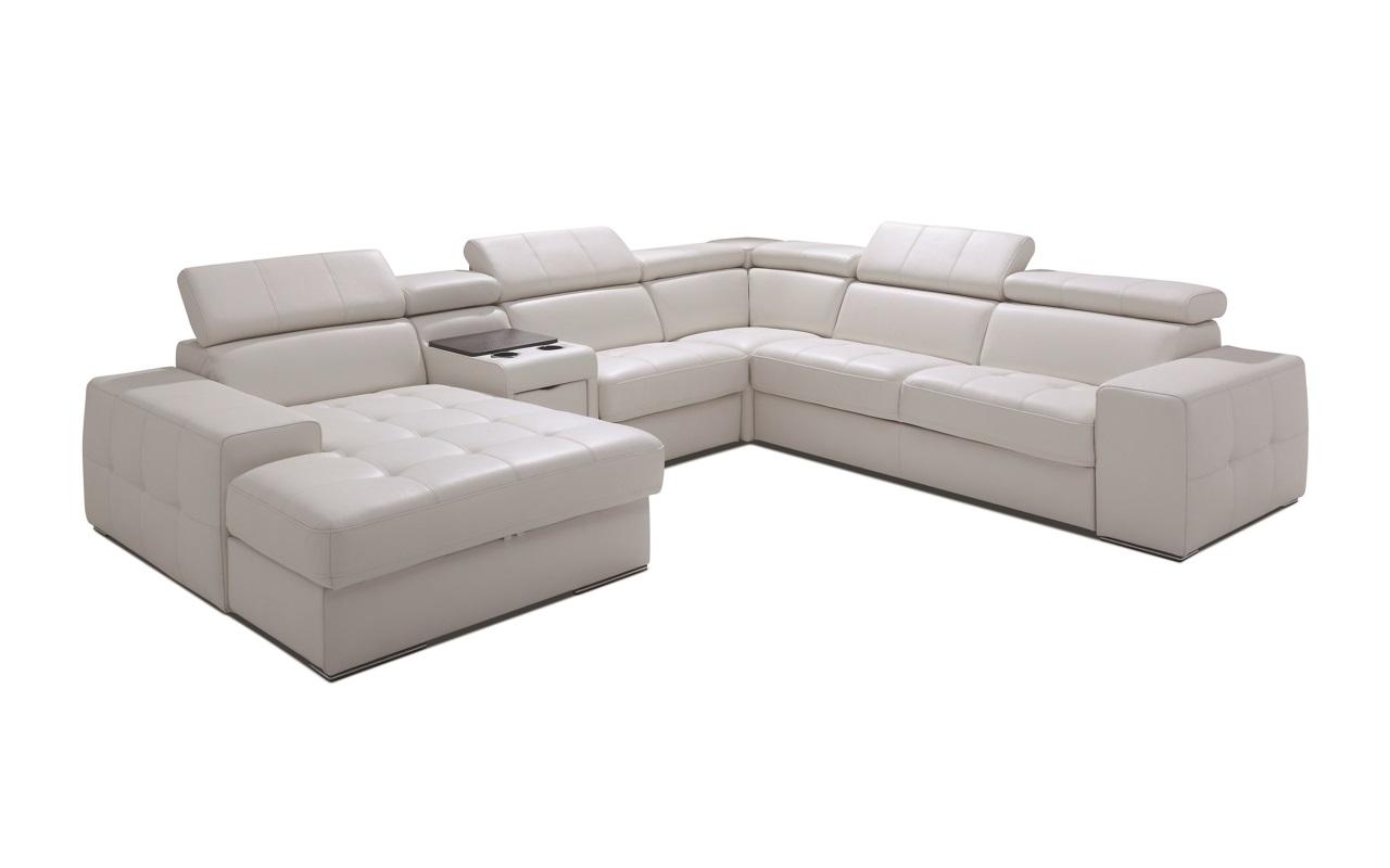 modular system furniture. Modular System Girro - Gala Collezione Furniture A