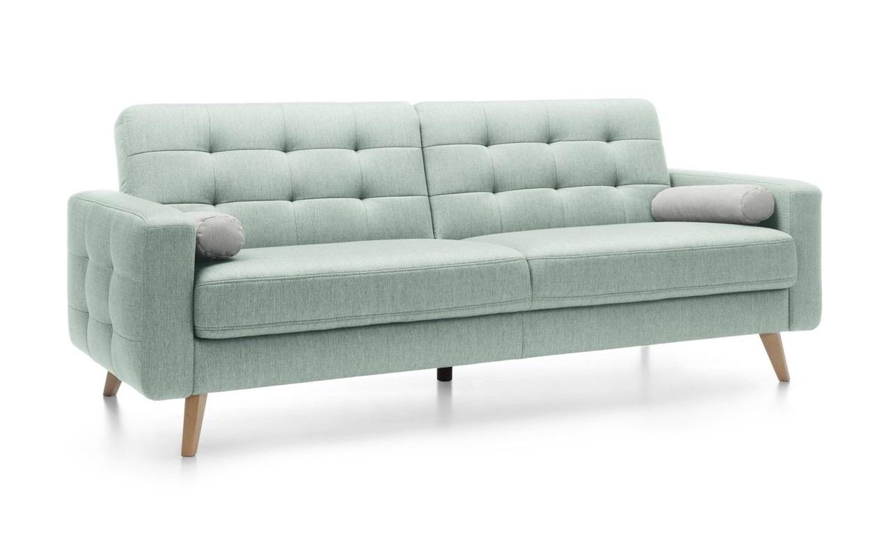 Couch Nappa - Gala Collezione