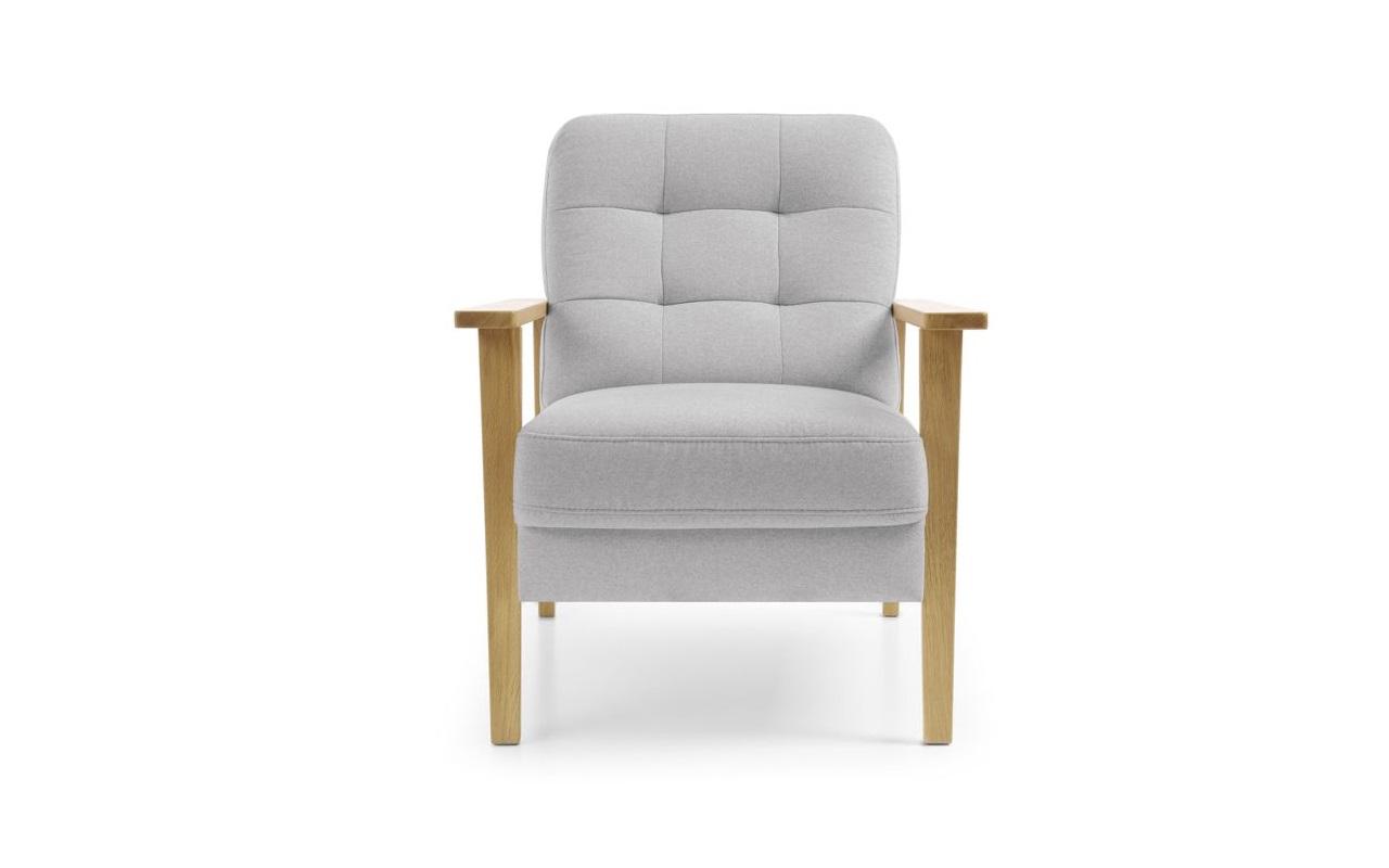 Кресло Olaf - Gala Collezione