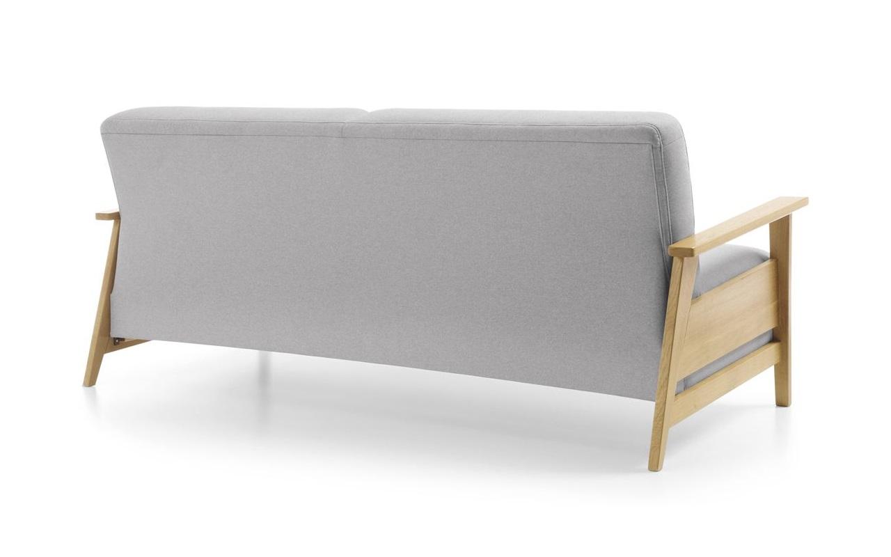 Couch Olaf - Gala Collezione